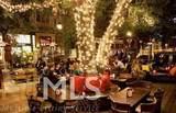 380 Milton Ave - Photo 8