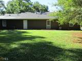 105 Loblolly Dr - Photo 11