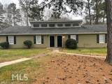 105 Loblolly Dr - Photo 2