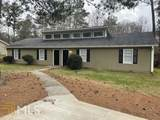 105 Loblolly Dr - Photo 3