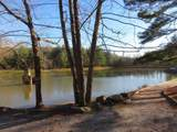 12 Chimney Lake Dr - Photo 15