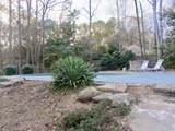 103 Sandtrap Ridge - Photo 22