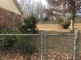 1010 Old Wadley Rd - Photo 12