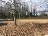 1010 Old Wadley Rd - Photo 13