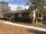 1010 Old Wadley Rd - Photo 2