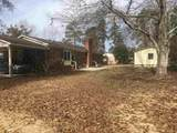 1010 Old Wadley Rd - Photo 8