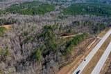 4461 Us Highway 27 - Photo 26