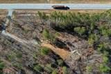 4461 Us Highway 27 - Photo 33