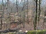 0 Sec 1C Cedar Dr - Photo 6