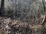 7500 County Line Rd - Photo 12