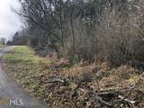 7500 County Line Rd - Photo 13