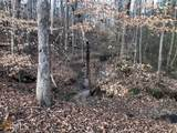 7500 County Line Rd - Photo 15