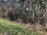 7500 County Line Rd - Photo 2