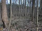 7500 County Line Rd - Photo 28