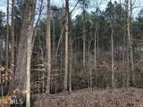 7500 County Line Rd - Photo 29