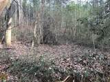 7500 County Line Rd - Photo 35