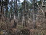 7500 County Line Rd - Photo 4