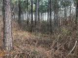 7500 County Line Rd - Photo 40