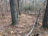 7500 County Line Rd - Photo 41