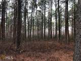 7500 County Line Rd - Photo 46