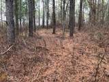 7500 County Line Rd - Photo 47