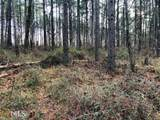 7500 County Line Rd - Photo 50