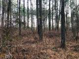 7500 County Line Rd - Photo 52