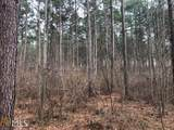 7500 County Line Rd - Photo 8