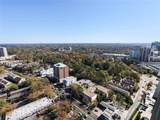 3630 Peachtree Rd - Photo 20