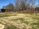 597 Shallowford Rd - Photo 3
