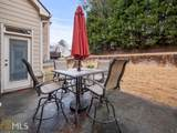 3912 Springtree Ln - Photo 47