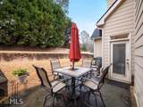 3912 Springtree Ln - Photo 50