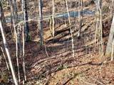 5370 Creek Indian Trail - Photo 3