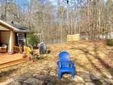 5370 Creek Indian Trl - Photo 38