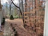 5370 Creek Indian Trail - Photo 4