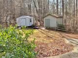 5370 Creek Indian Trail - Photo 43