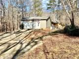 5370 Creek Indian Trail - Photo 45