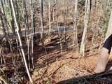 5370 Creek Indian Trl - Photo 5