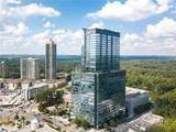 3630 Peachtree Rd - Photo 1