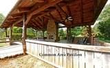1451 Cedar Ridge Rd - Photo 29