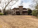 1389 Old Riverside Road - Photo 3