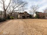 1389 Old Riverside Road - Photo 7