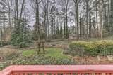 1660 Cedar Grove Dr - Photo 49