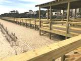 1175 Beachview Dr - Photo 6