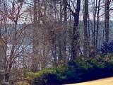 416 Lakeshore Dr - Photo 11