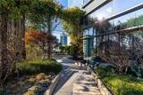 3630 Peachtree Rd - Photo 24