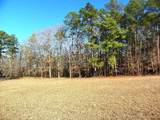 1511 Hill Top Rd - Photo 3