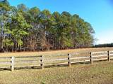 1511 Hill Top Rd - Photo 8