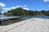 160 Clarks Bridge Rd - Photo 49
