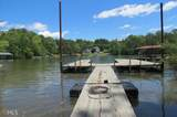 160 Clarks Bridge Rd - Photo 54